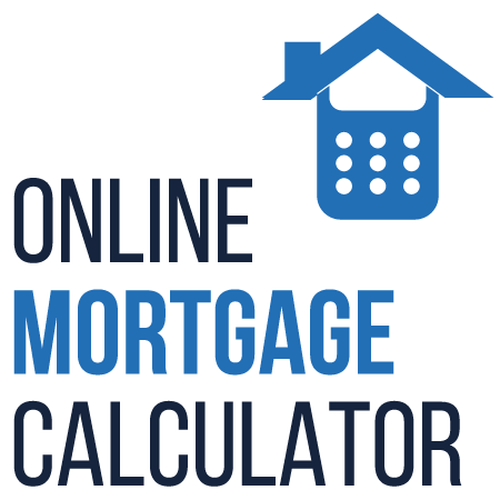 Mortgage-Calculator-Sq-with-text.png