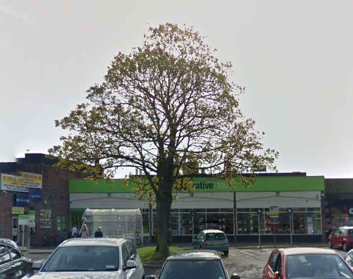 Borrowash-co-op-supermarket.png