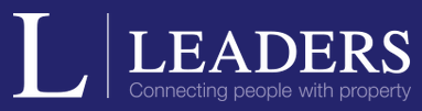 leaders-estate-letting-agents-borrowash.png