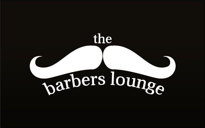 barbers lounge.jpg