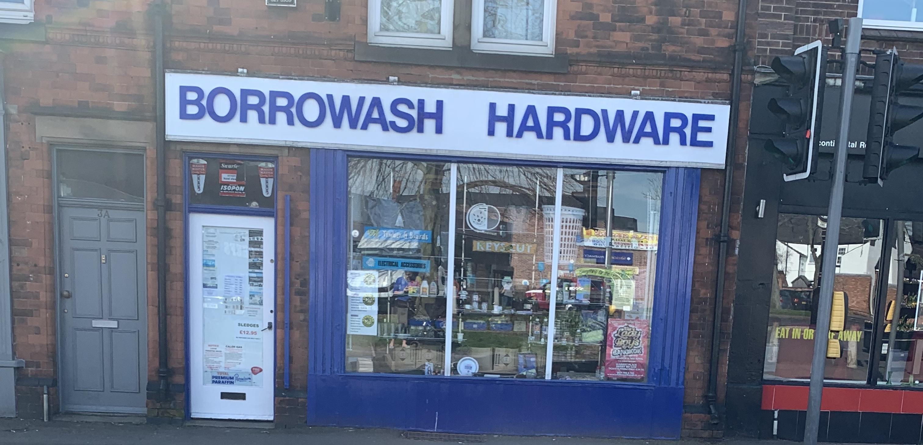 borrowash hardware.jpg