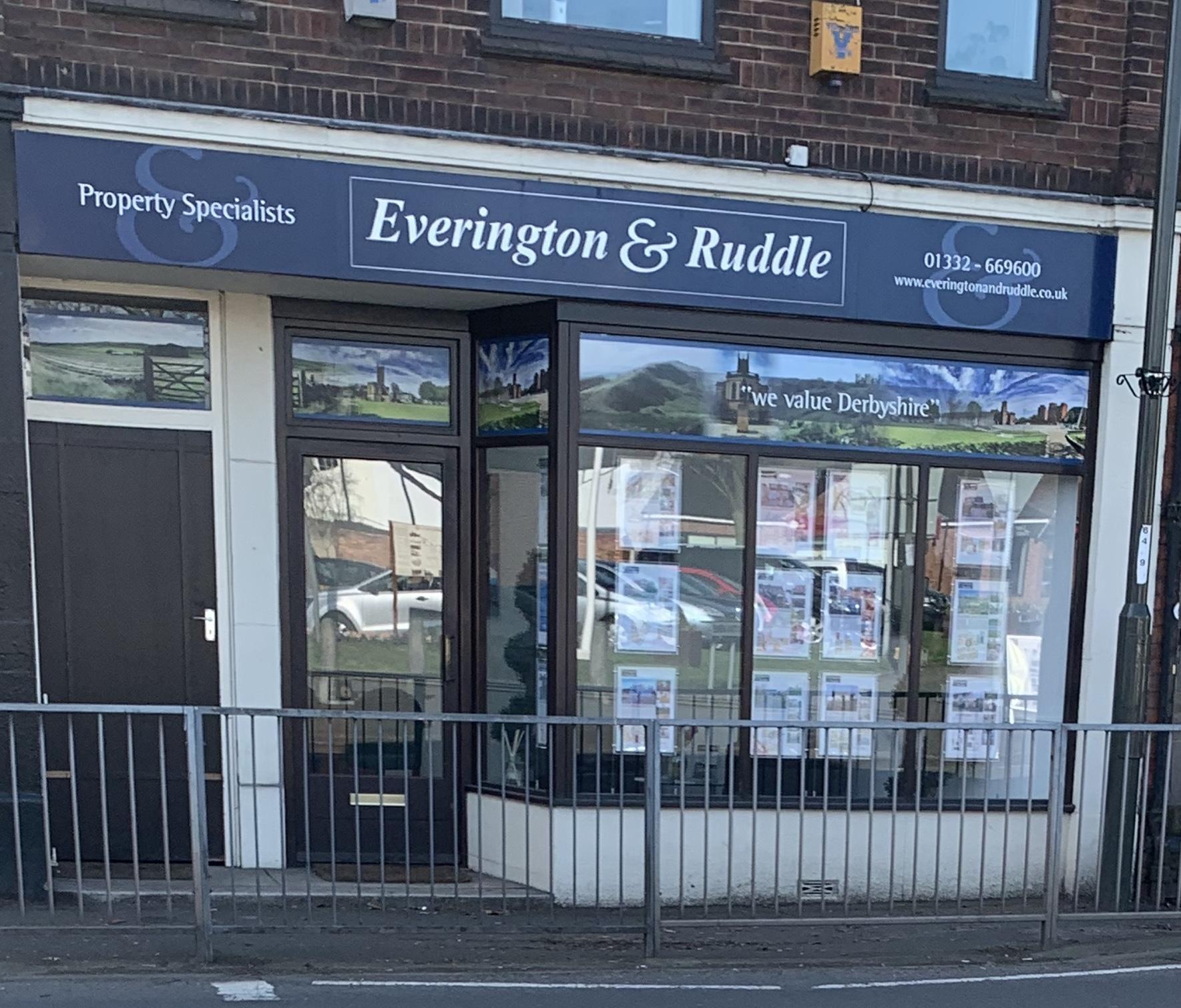 everington ruddle.jpg