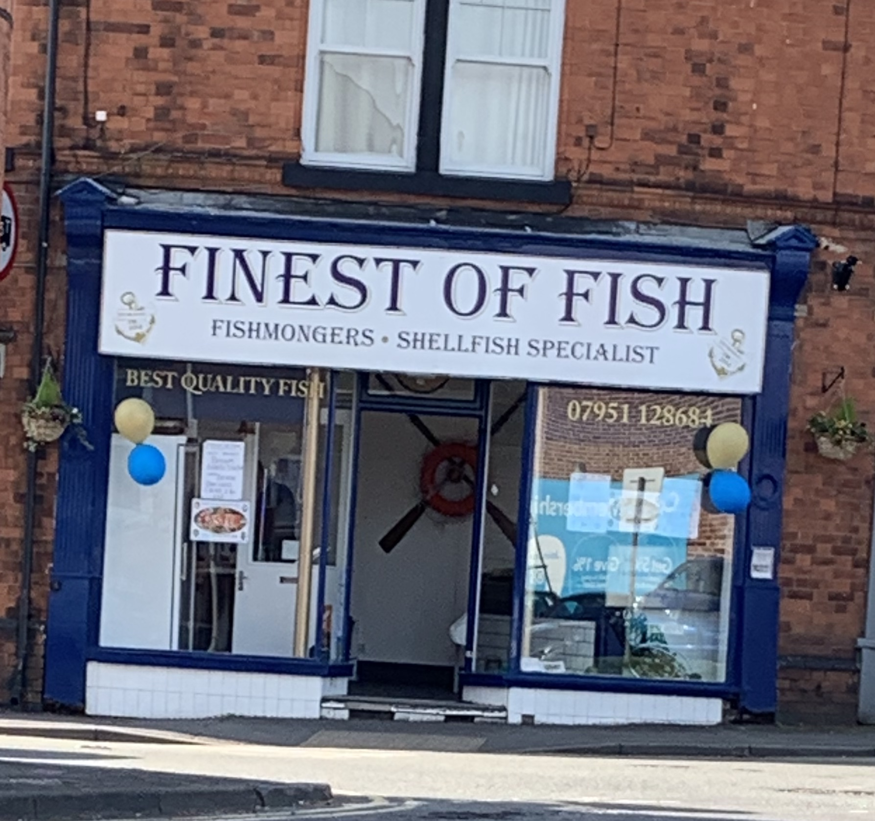 finest of fish.jpg