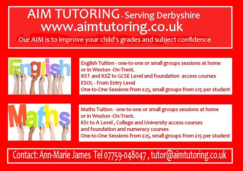 aim tutor.jpg