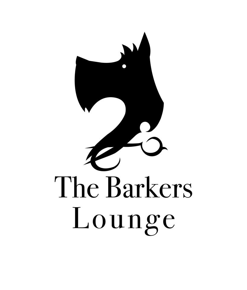 barkers lounge.jpg