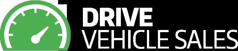 drive vehicles.png