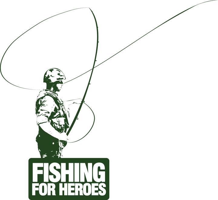 fishingforheroes.jpg