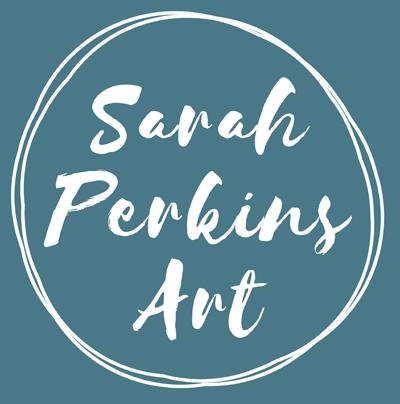 sarah perkins art.png