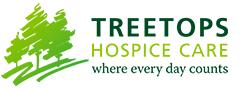 treetops-logo.png