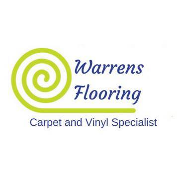 warrens flooring.jpg