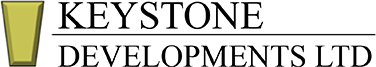 keystone-developments-derby-logo.png