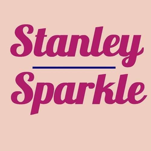 stanley sparkle.jpg